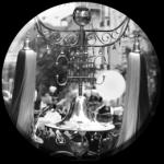 knop-harmonie