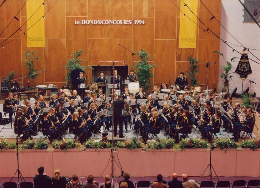 bondsconcours1994kerkrade