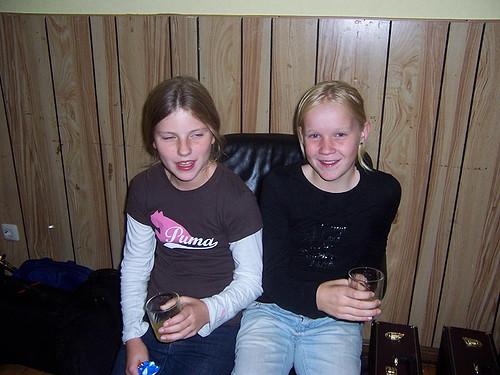 weekend200963