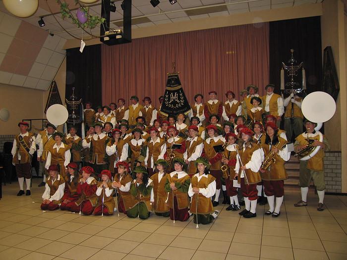 reuzenstoet2010-009