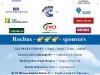 rochus-broonk-sponsors1
