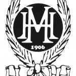 st michael heugem logo