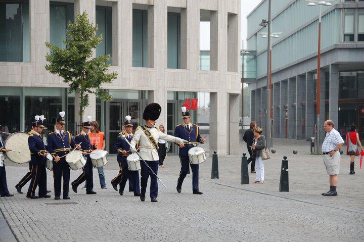 stedelijk muziekfeest09 012