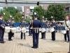 stedelijk muziekfeest09 051