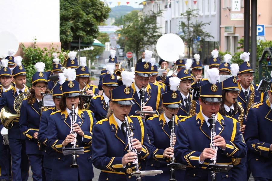 Afbeeldingen-Bitburg-059