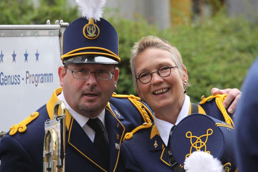Afbeeldingen-Bitburg-076
