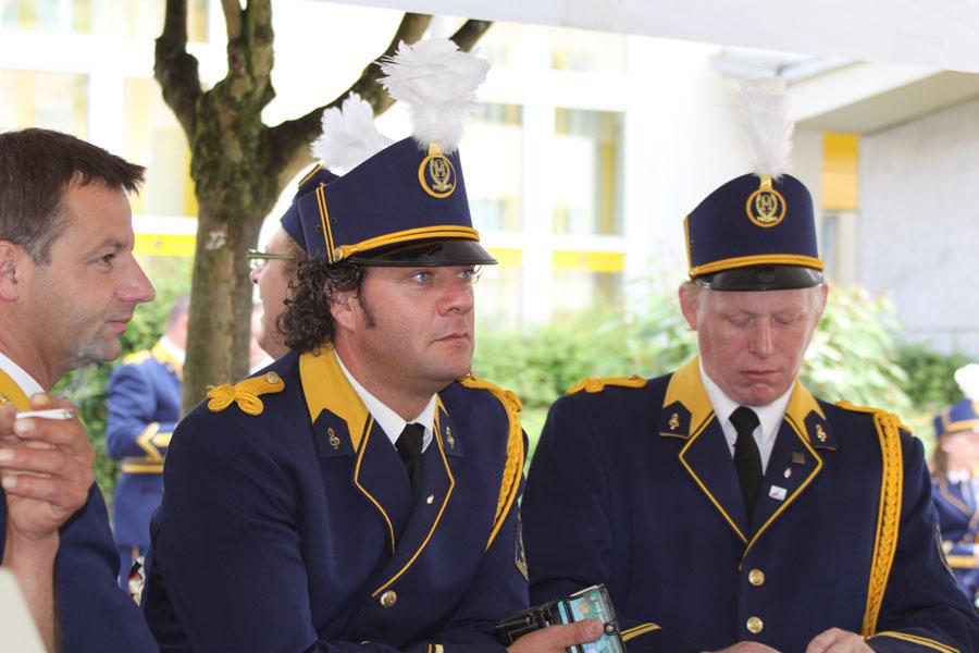 Afbeeldingen-Bitburg-078