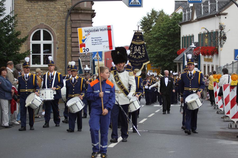 Afbeeldingen-Bitburg-242