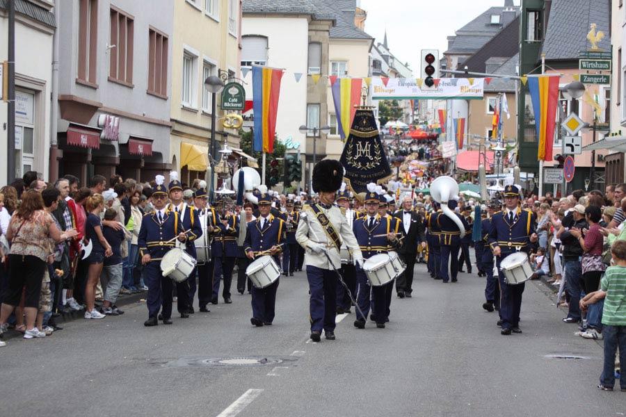 Afbeeldingen-Bitburg-245