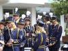 Afbeeldingen-Bitburg-072