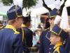 Afbeeldingen-Bitburg-075