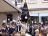 Afbeeldingen-Bitburg-086