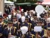 Afbeeldingen-Bitburg-150