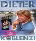 Dieter Koblenz