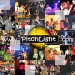 pitchlight1