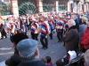 carnaval05_02
