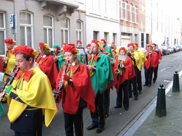 carnaval2008015