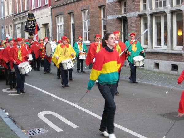 carnaval2008029