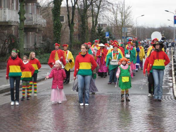 carnaval2008034