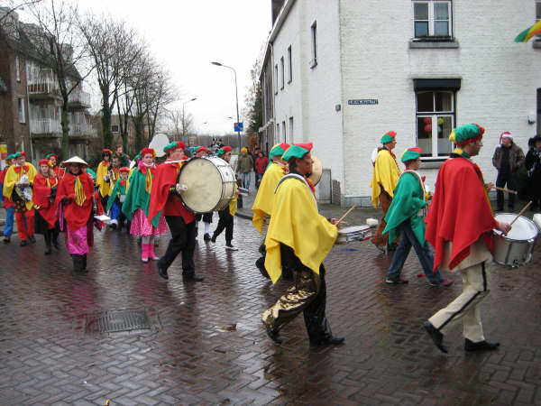 carnaval2008035