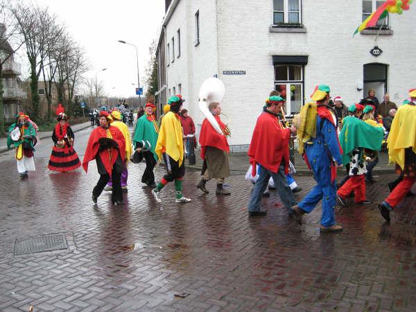 carnaval2008037