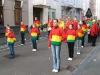 carnaval2008012