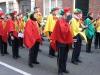carnaval2008019