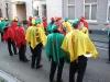 carnaval2008026