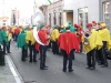 carnaval2008027