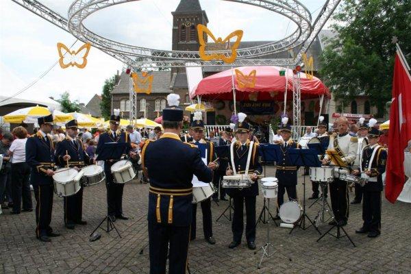 drumband 03