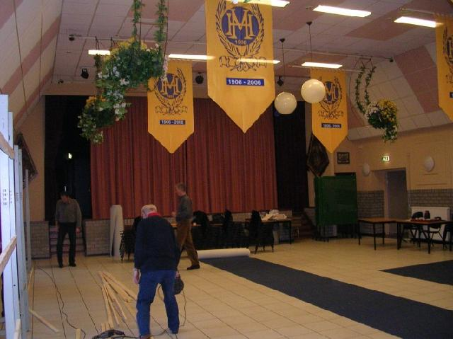 expo2006-01