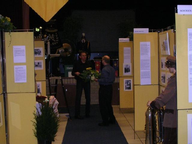 expo2006-06