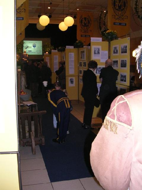 expo2006-14
