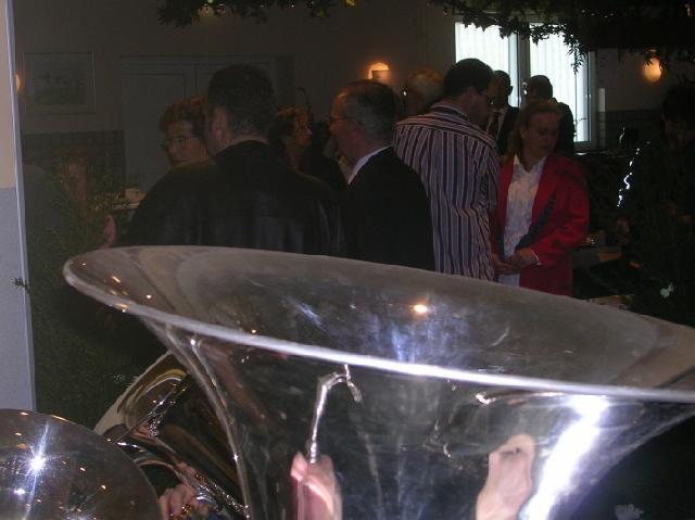 expo2006-18