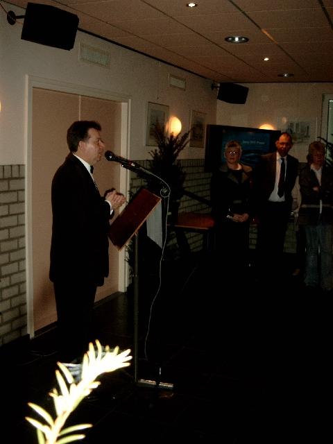 expo2006-20