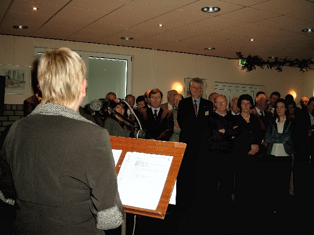 expo2006-25