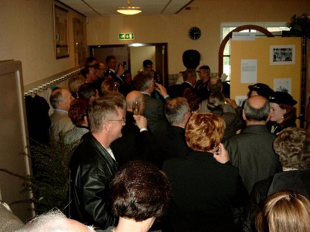 expo2006-31