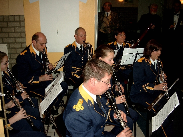 expo2006-32
