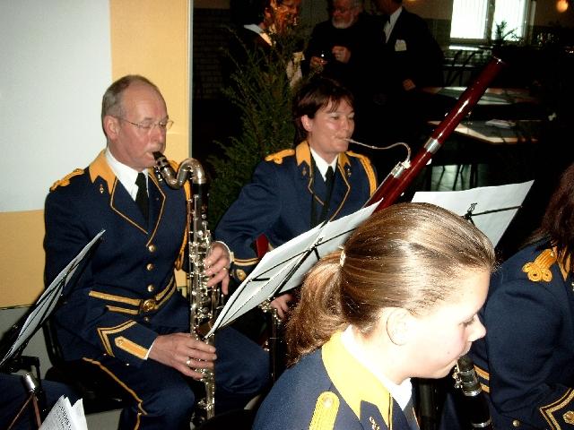 expo2006-36