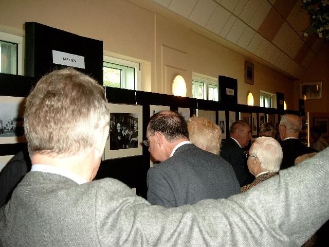 expo2006-40
