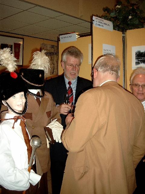 expo2006-41