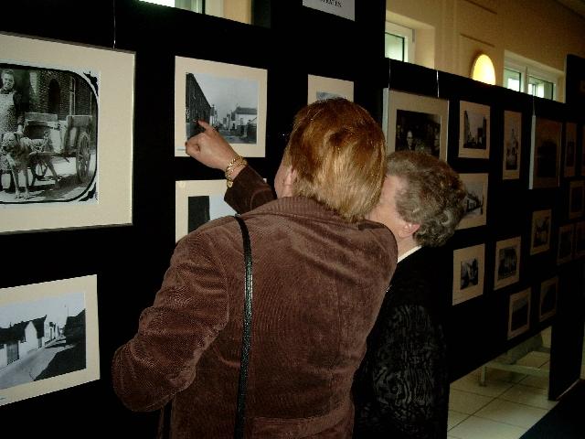expo2006-45