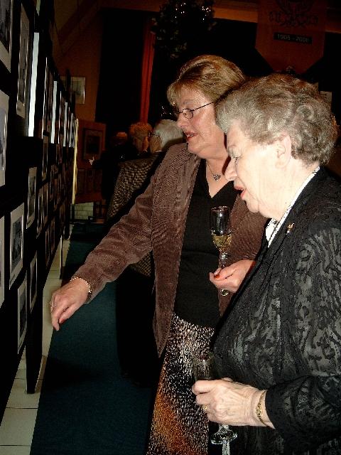 expo2006-46