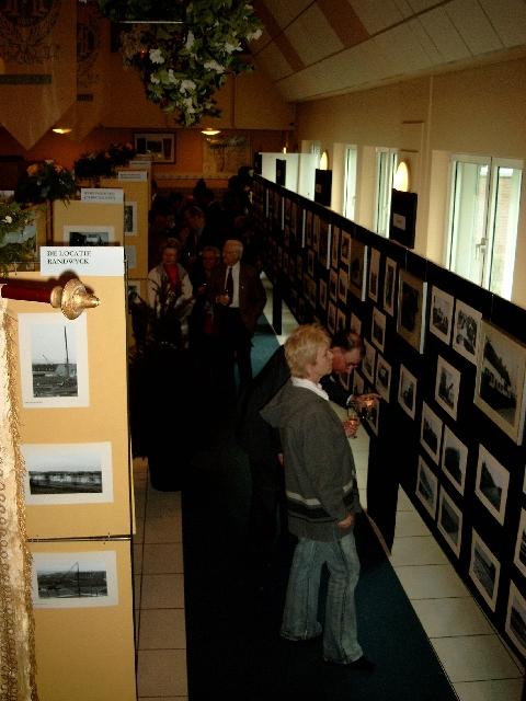 expo2006-47