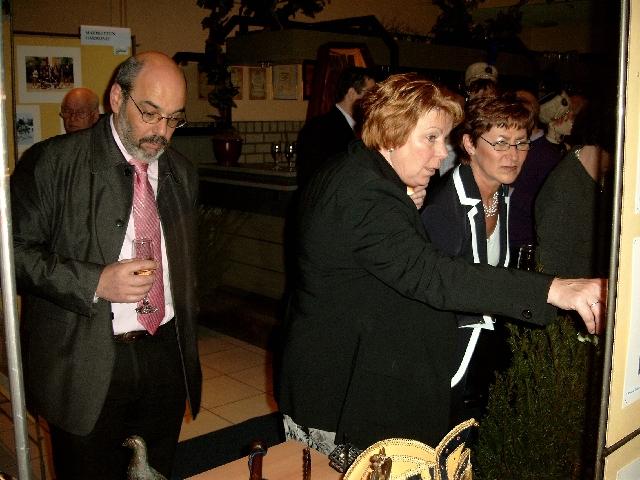 expo2006-49