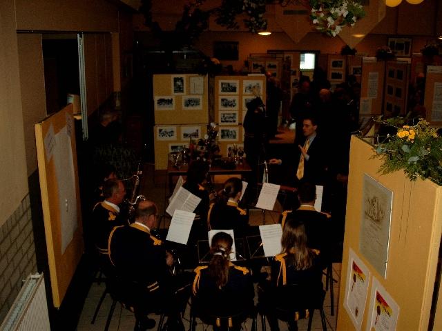 expo2006-51