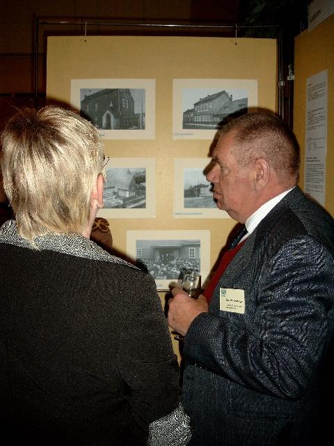 expo2006-54