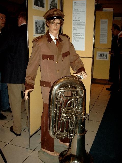 expo2006-60