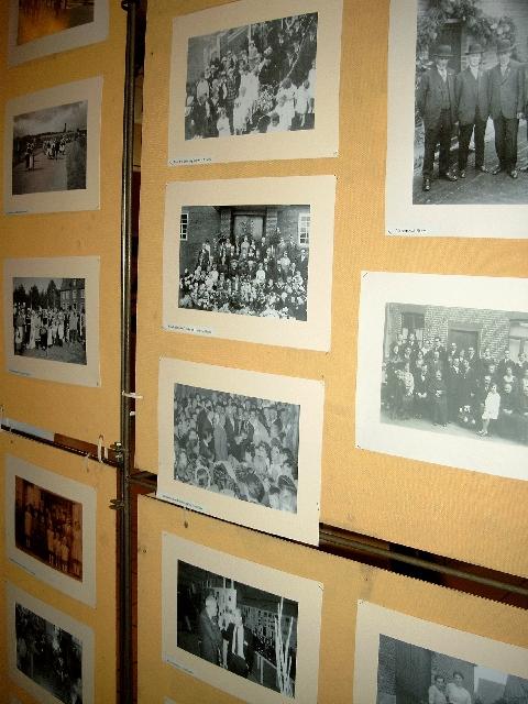 expo2006-63