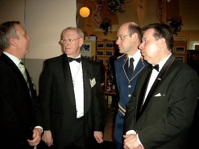 expo2006-66